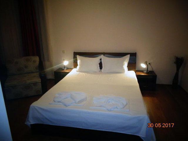 Семеен хотел Еди - снимка 25