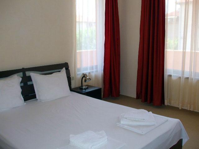 Семеен хотел Еди - снимка 4