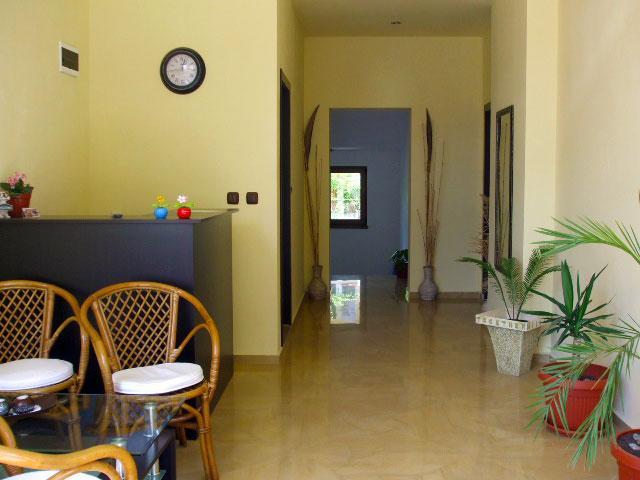 Семеен хотел Еди - снимка 9