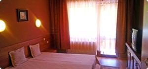 Семеен Хотел Еница - снимка 22
