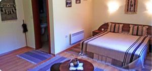 Семеен Хотел Еница - снимка 28