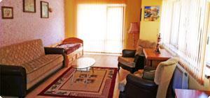Семеен Хотел Еница - снимка 30