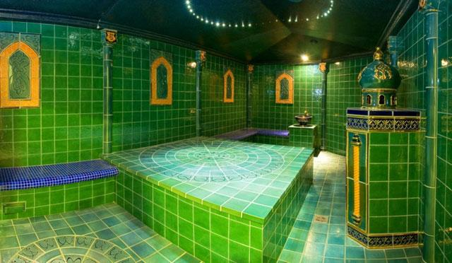 Хотел Емералд студия - снимка 30