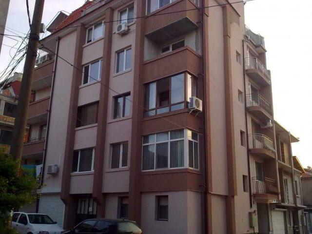 Къща за гости Даскалова - снимка 1