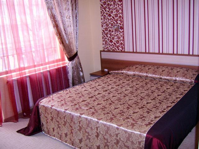 Хотел Елегант - снимка 9