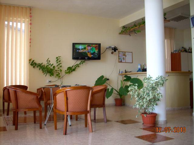 Къща за гости Донка Петрова - снимка 4