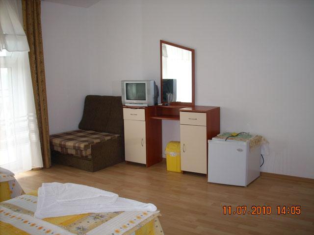 Къща за гости Донка Петрова - снимка 6