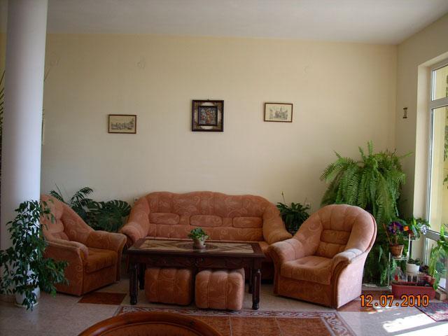 Къща за гости Донка Петрова - снимка 7