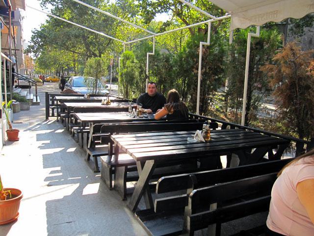Ресторанти Дива - снимка 10
