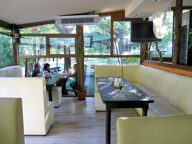 Ресторанти Дива - снимка 15