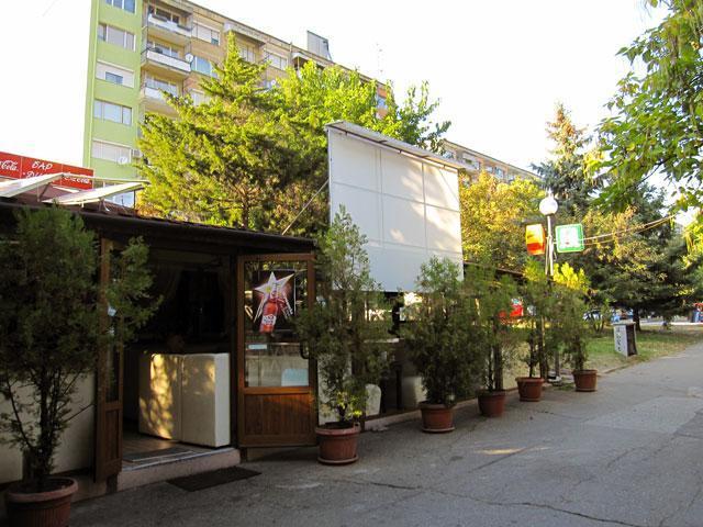 Ресторанти Дива - снимка 16