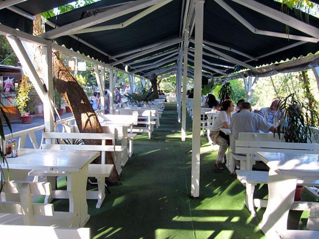 Ресторанти Дива - снимка 17
