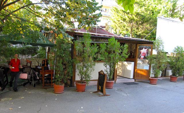 Ресторанти Дива - снимка 18