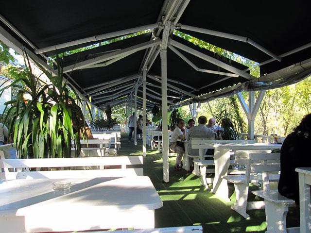 Ресторанти Дива - снимка 19