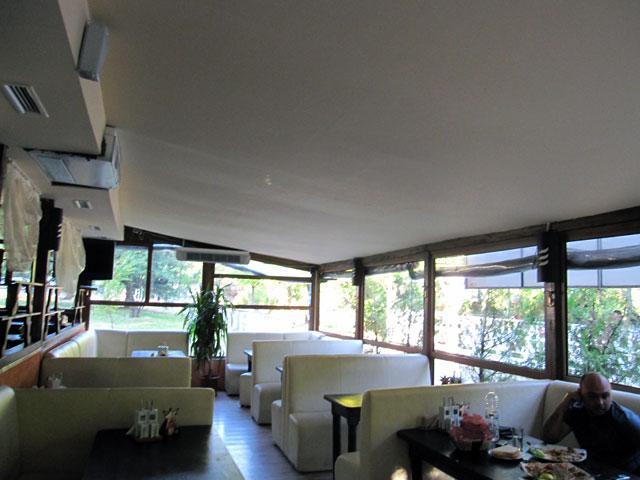 Ресторанти Дива - снимка 22
