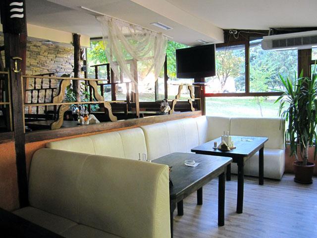 Ресторанти Дива - снимка 23