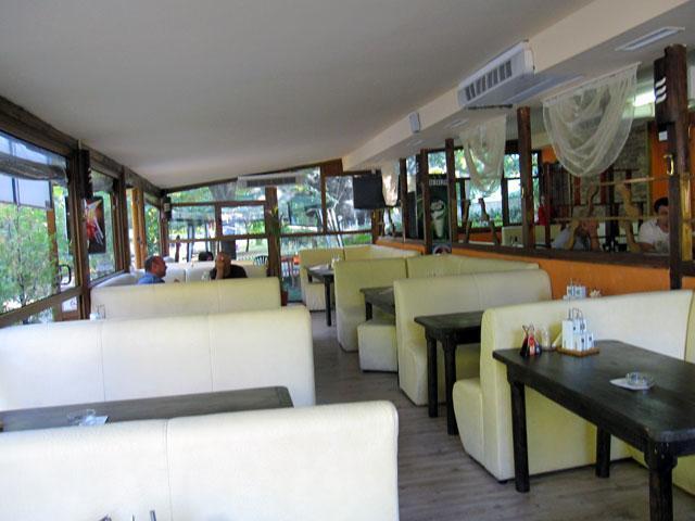 Ресторанти Дива - снимка 24