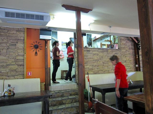 Ресторанти Дива - снимка 25