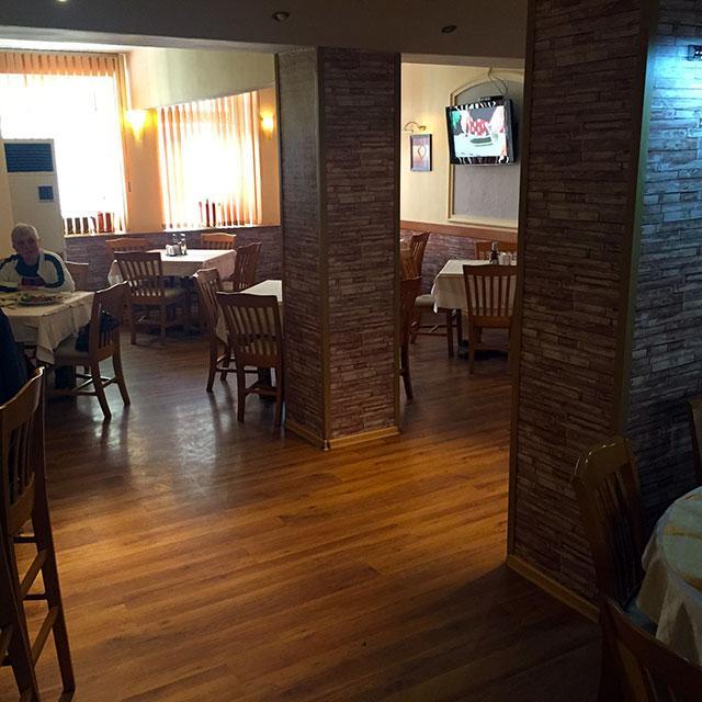 Ресторанти Дива - снимка 6