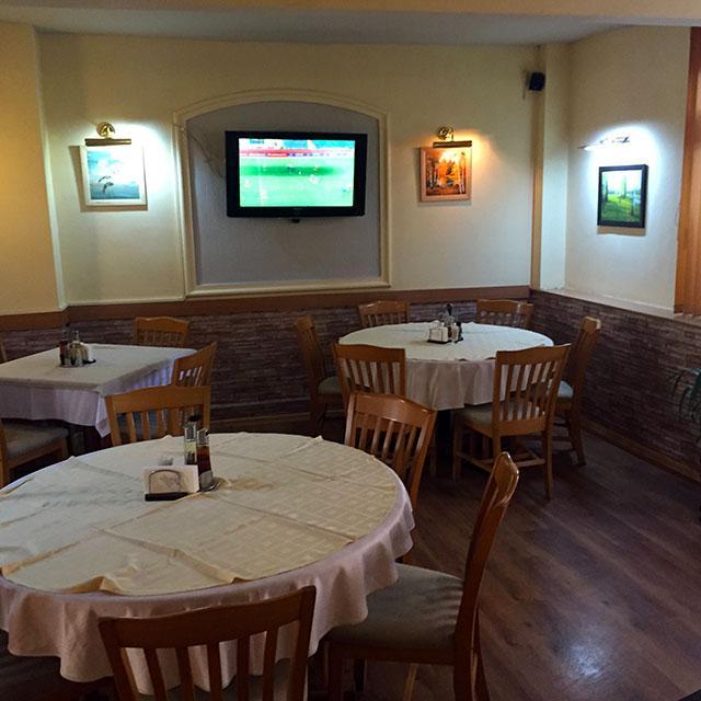 Ресторанти Дива - снимка 7