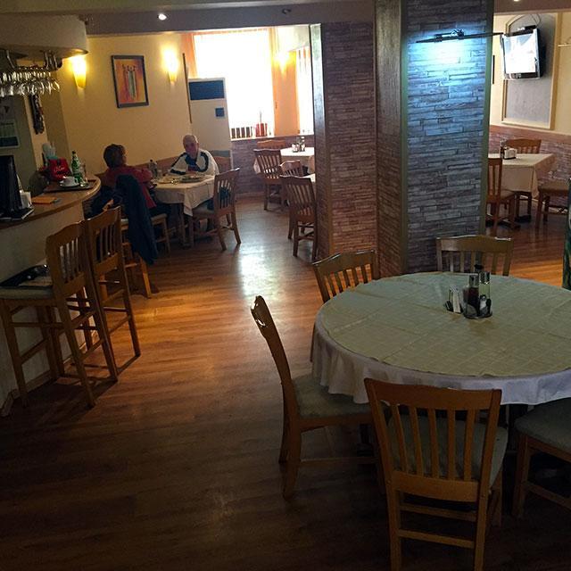Ресторанти Дива - снимка 8