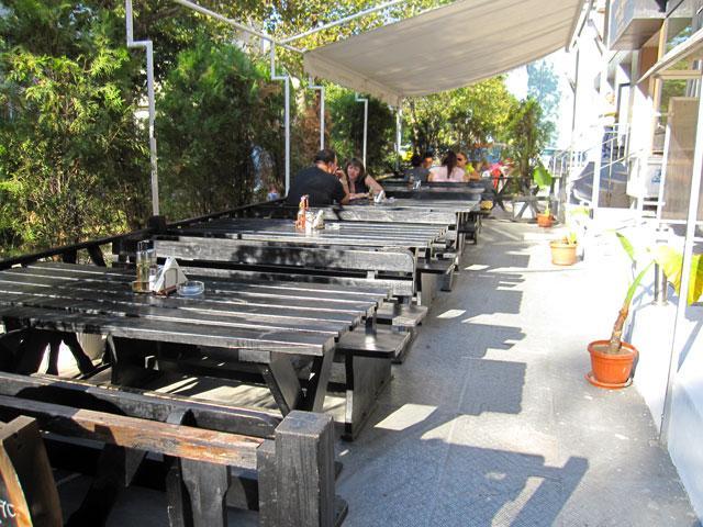 Ресторанти Дива - снимка 9