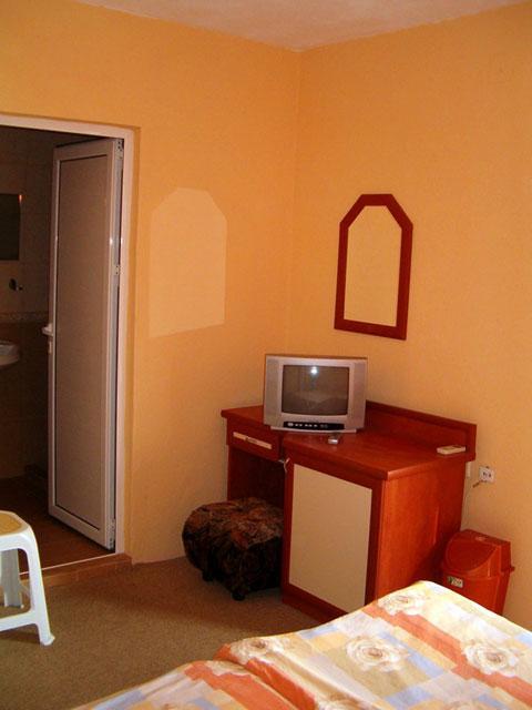 Къща за гости Комитови - снимка 3