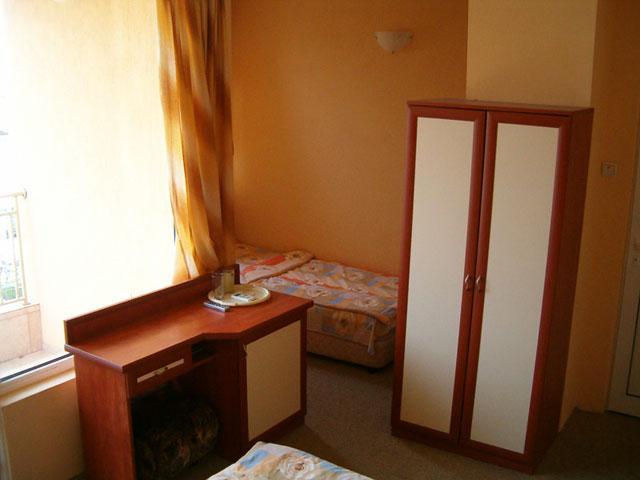Къща за гости Комитови - снимка 4