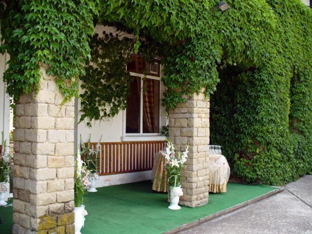 Хотел Люляци - снимка 27