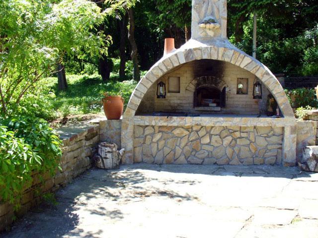 Хотел Люляци - снимка 30