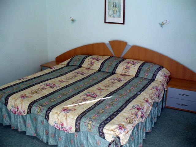 Хотел Люляци - снимка 3