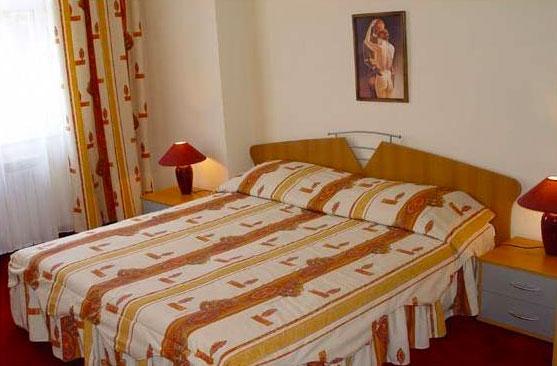 Хотел Люляци - снимка 6