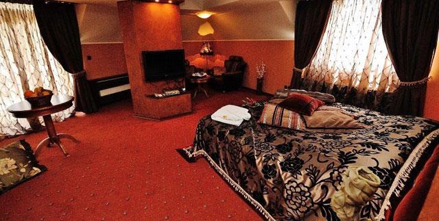 Хотел Мег Лозенец - снимка 30