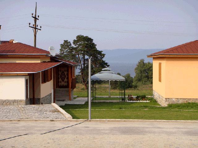 Вилно селище Баташки хан - снимка 10
