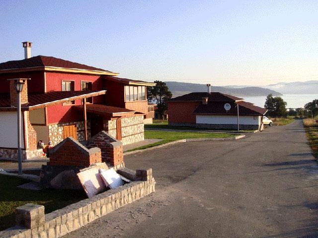 Вилно селище Баташки хан - снимка 11