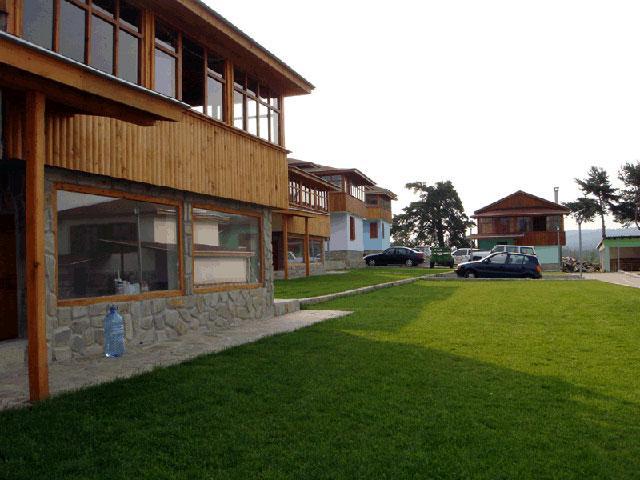 Вилно селище Баташки хан - снимка 13