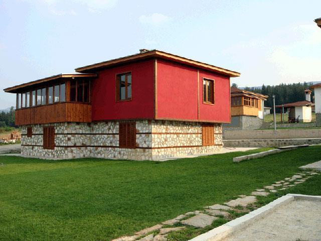Вилно селище Баташки хан - снимка 16