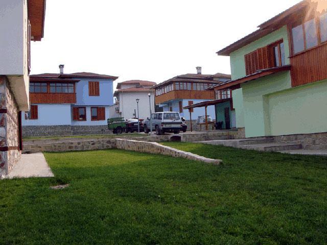 Вилно селище Баташки хан - снимка 17