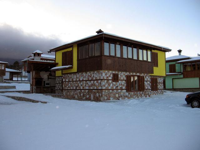 Вилно селище Баташки хан - снимка 21