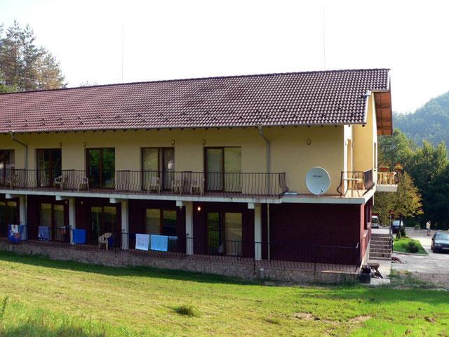 Хотел Велена - снимка 7