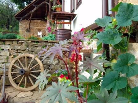 Балканджийска къща - снимка 6