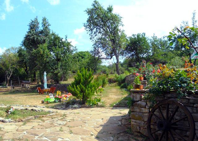 Балканджийска къща - снимка 7