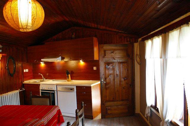 Семеен Хотел Роден дом - снимка 8