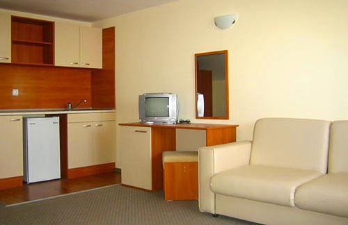 Семеен хотел Пинкови - снимка 10