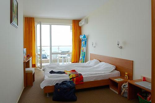 Семеен хотел Пинкови - снимка 13