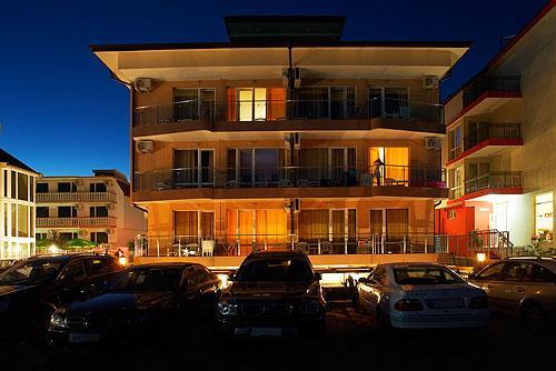 Семеен хотел Пинкови - снимка 6