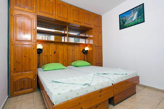Семеен хотел Флора - снимка 27