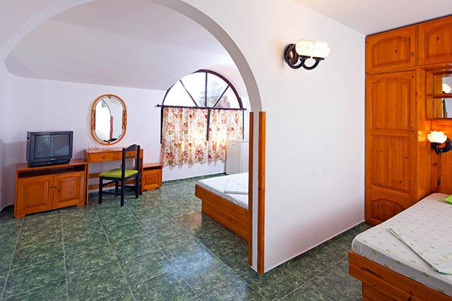 Семеен хотел Флора - снимка 30