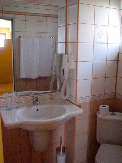 Семеен хотел Станкофф - снимка 19