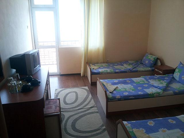Къща за гости Кънчо Кусев - снимка 12